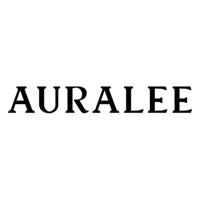 New Release!「AURALEE」2020A/W Men's