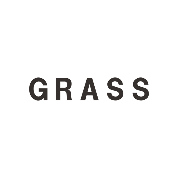 「 GRASS 」 NEW OPEN!!